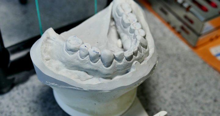 klinika dentystyczna w Poznaniu