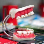 Zaawansowane metody leczenia stomatologicznego