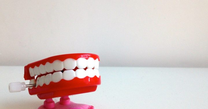 Finansowanie leczenia stomatologicznego