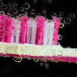 toothbrush-2751212_1280