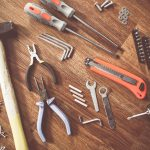 hutrtownia narzędzi