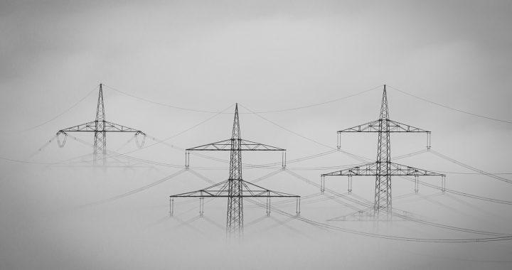 energetyka, kursy SEP