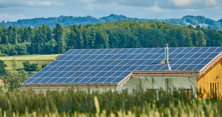 panele słoneczne, kursy SEP